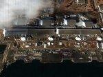 Япония уточнила количество жертв землетрясения