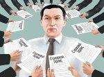 Регрессы в страховании. Проблемы и решения