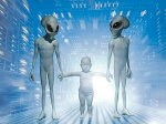 Признания ученых: «Мы совершенно уверены, что внеземная жизнь существует»
