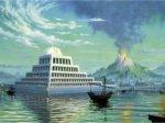 Google нашел Атлантиду, ушедшую под воду более 11 веков назад