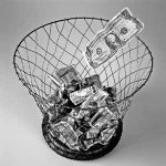 2 августа 2011 года в США: технический дефолт начался?