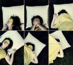 Бессонница и беспокойный сон: что лучше?