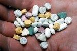 Молодежный наркотик спасет раковых больных