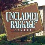 В США можно купить потерянный багаж