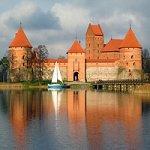 Литва стала первой в мире страной, утвердившей государственный аромат