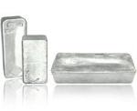 На потопленном судне нашли 200 тонн серебра