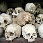 В Италии нашли могилу средневековой «ведьмы»
