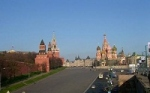 Путь Ломоносова станет туристическим маршрутом