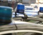 ГАИ официально назвала 12 оснований для остановки авто
