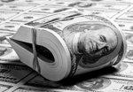 Требование паспорта при обмене валюты в Украине приведет к росту теневого сегмента