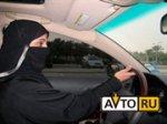 Саудовский король помиловал приговоренную к порке женщину