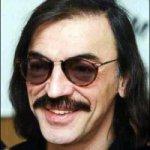 Михаил Боярский желает уйти на покой