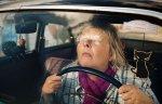 В России пенсионеров хотят лишать водительских прав