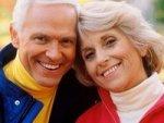 7 правил долгожителя, или Как дожить до 100 лет