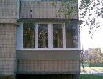 Владельцам застеклённых балконов и лоджий хотят увеличить квартплату