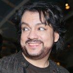 Филипп Киркоров стал отцом