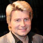 Басков хочет быть крестным отцом дочери Киркорова
