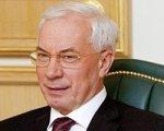 Кабмин не будет переносить выходные во время новогодних праздников (Украина)