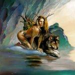 Заканчивается эра Лисы, наступает эра Волка