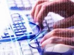 Предлагается ввести налоговые каникулы для IT-компаний на 5 лет
