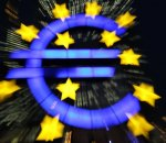 Евросоюз оказался на краю пропасти