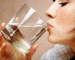 Чтоб очистить организм от токсинов, не курите и откажитесь от обеда