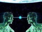 Ученые доказали: телепатия есть