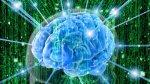 Симптомы болезни Альцгеймера можно увидеть за 10 лет до диагноза