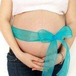ТОП-7 глупых предрассудков, связанных с беременностью