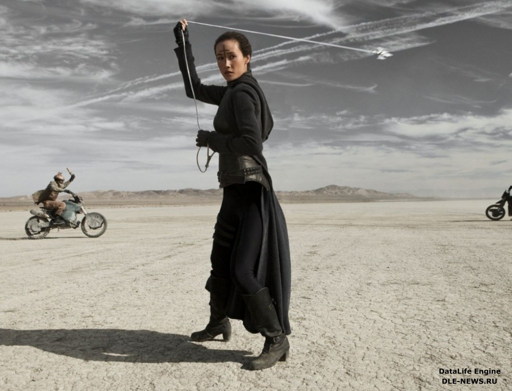 фильмы про инопланетян боевики ужасы про мотоцикл