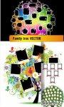 Гриффины / Family guy (10 сезон/2011/WEB-DLRip)