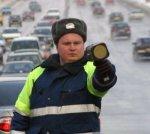 В Украине вдвое сократят «законное» превышение скорости