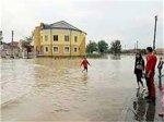 15 тысяч человек готовятся эвакуировать  в Одесской области в случае потопа