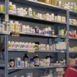 Лекарства от ОРВИ в Украине могут  стать дефицитом