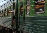 Изменения в маршрутах следования Харьковских поездов с 14 марта