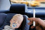 В Украине за курение в общественных местах введут штраф размером до $1200.