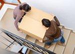 В Кабмине зреет новая строительная «реформа»
