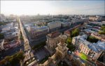 С 1 января 2013 года в Украине вводится налог на квартиры