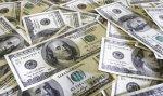 Украинские банки перестали продавать доллары