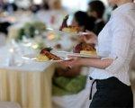 """10 """"грязных"""" ресторанных секретов, которые раскрыла опытная официантка"""