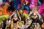 Жрецы майя уже готовятся к 21 декабря 2012 года.