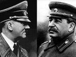 Секретное письмо Гитлера к Сталину, отправленное накануне войны