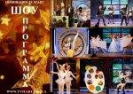 VII-й Открытый телевизионный Фестиваль TV START- Киев