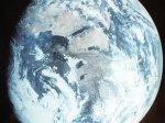 Ближайший «двойник» Земли может находиться не дальше 13 световых лет