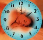 Как влияет недостаток сна на здоровье человека?