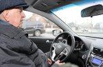 Медосмотры водителей на Украине теперь обязательные и регулярные