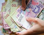 На чьих вкладах держится система госфинансов Украины?