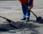 Кто будит платить за ремонт дорог в Украине?