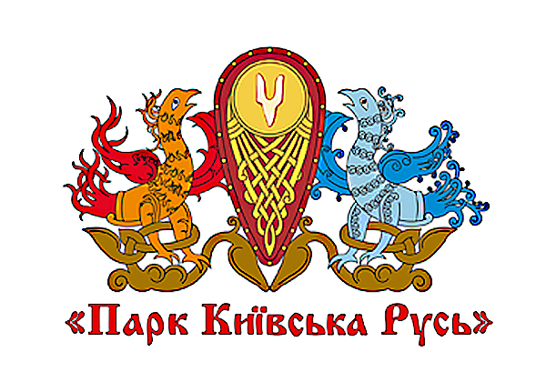Международный фестиваль «СЛАВНИЦА»