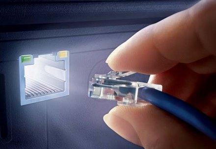 Американцы планируют создать беспроводной интернет, который будет передавать со скоростью 100 Gbps на расстояние до 200 км